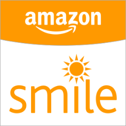 the-arc-amazon-smile-A