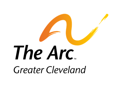 the-arc-greater-cleveland-logo